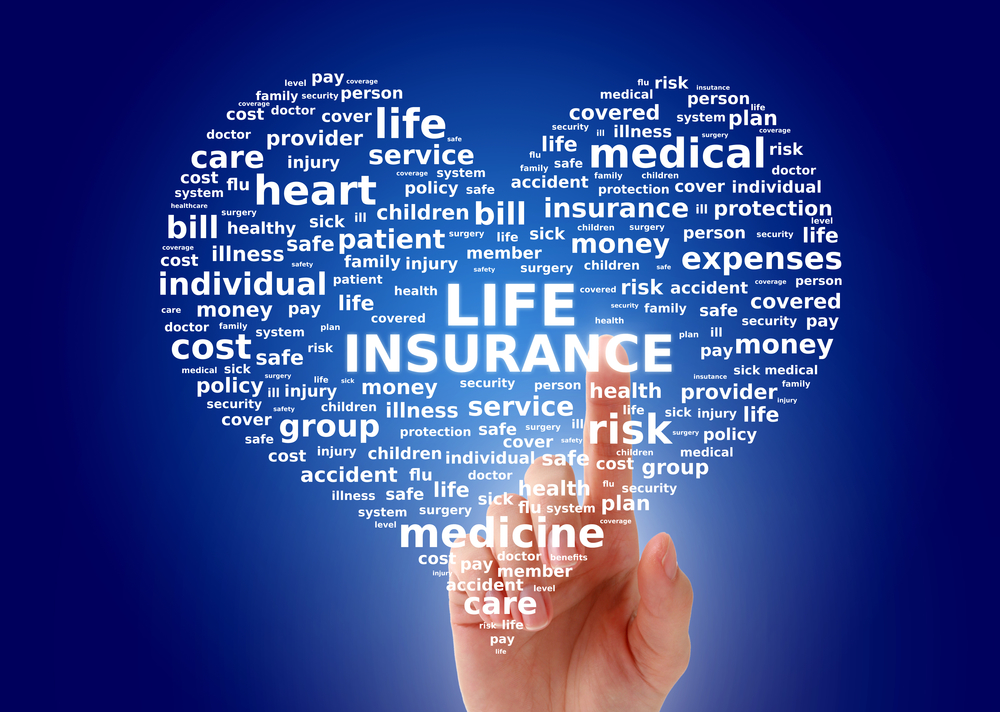 why it is important to consider life insurance after