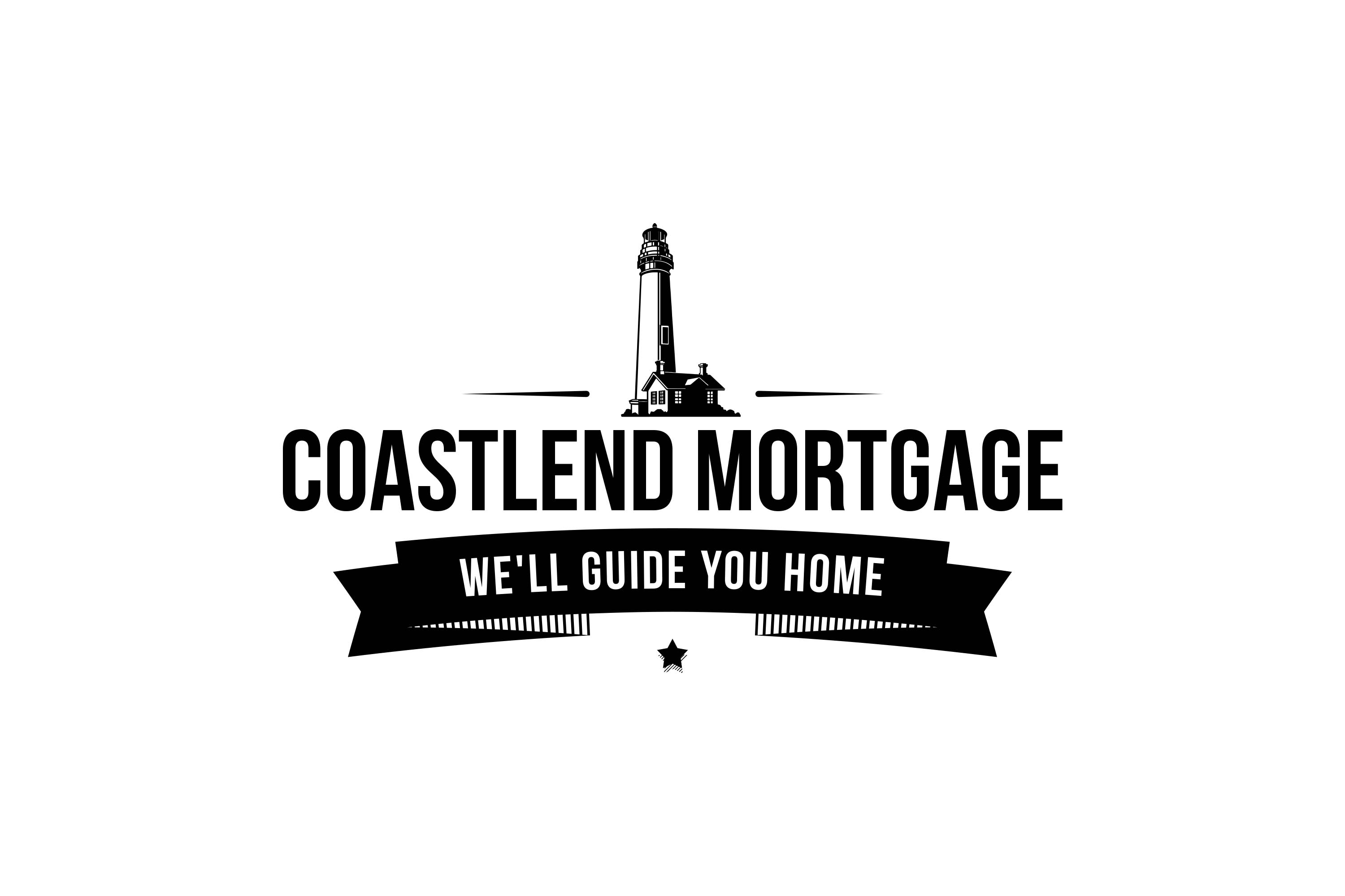 Coastlend Mortgage