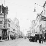 774px-Charleston_King_Street_c1910_1920_LOC_4a24156u