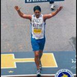 Boston-Marathon-2009-2