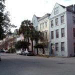 CharlestonSC_RainbowRow_500px