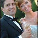 Eddie-Siobhan-wedding-photo1