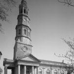 St._Philip's_Episcopal_Church_(Charleston,_South_Carolina)